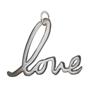 Love Charming Scents Charm