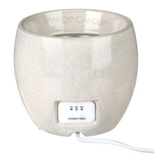 Addison Scenterpiece™ Easy MeltCup Warmer - With Timer