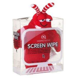 Lobster Screen Wipe