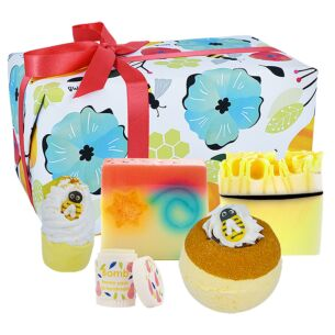 Bee-autiful Gift Set