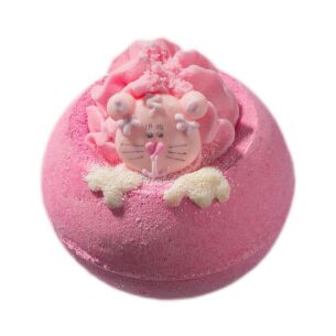 Paws for Thought Blaster 160g Bath Bomb