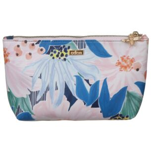 Eden Makeup Bag