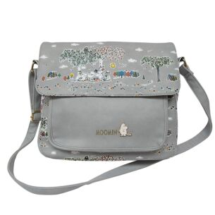 Moomin 'Meadow' Satchel