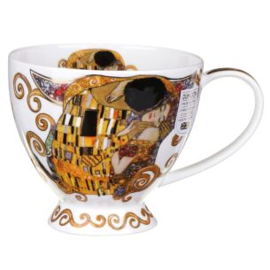 Belle Epoque Skye Shape Mug
