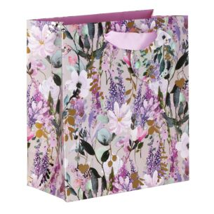 Stephanie Dyment Buddleia Medium Gift Bag