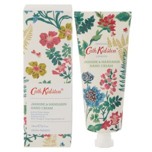 Twilight Garden Hand Cream