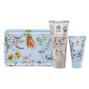 In The Garden Hand Care Tin