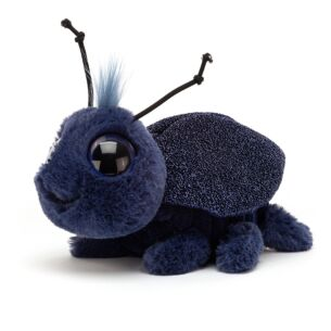 Frizzles Beetle