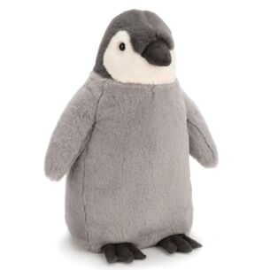 Large Percy Penguin