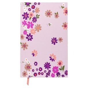 Pacific Petals Journal