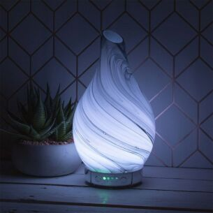 Desire Aroma Marble Humidifier
