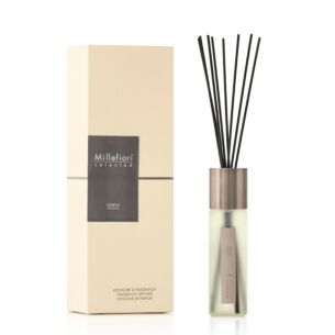 Selected Ninfea 100ml Fragrance Diffuser