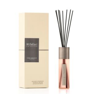 Selected Sweet Narcissus 100ml Fragrance Diffuser