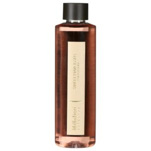 Selected Sweet Narcissus 250ml Fragrance Refill