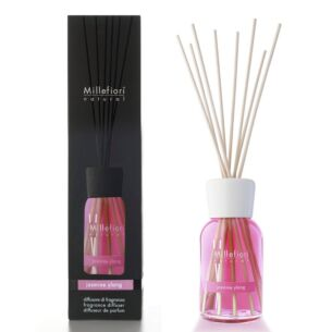 Natural Jasmine Ylang 250ml Fragrance Diffuser