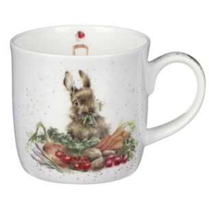 Grow your Own Mug from Royal Worcester