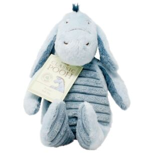Hundred Acre Wood Eeyore Soft Toy